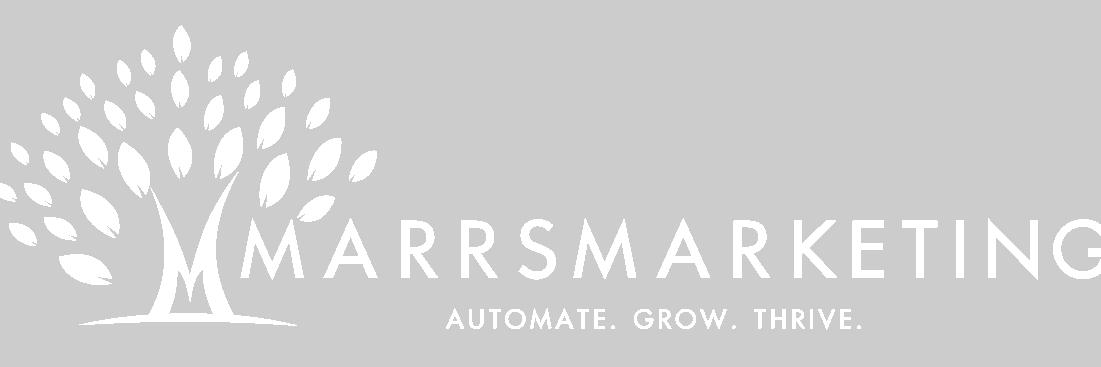 https://members.marrsmarketing.com/wp-content/uploads/2020/03/cropped-MarrsMarketing-white.png