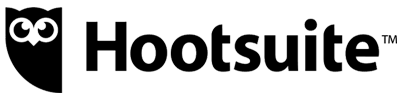 Hootsuite_logo14